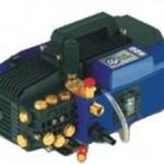 Аппарат высокого давления Annovi Reverberi Blue Clean AR-620