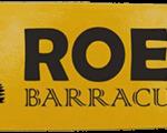 Пильные шины Roer